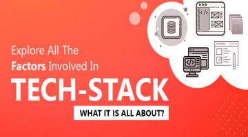 blog/factors-involved-in-tech-stack