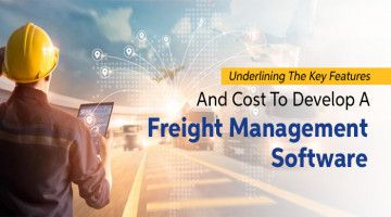 blog/cost-features-to-develop-freight-management-software