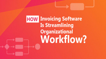 blog/invoicing-software-for-organizations