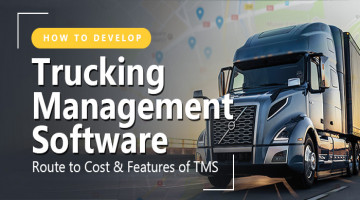 blog/cost-features-to-develop-trucking-management-software