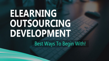 blog/begin-with-elearning-outsourcing-development