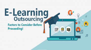 blog/elearning-outsourcing
