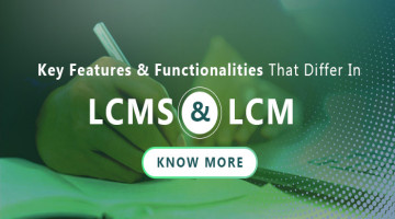 blog/features-of-lcms-and-lcm